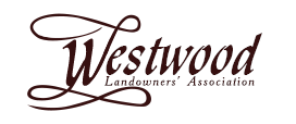 Westwood Landowners' Association