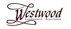Westwood Landowners' Association