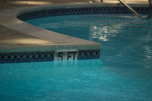 Nickaburr Pool 4