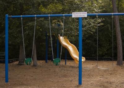 Oak Bluff Park 3