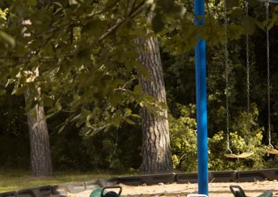 Oak Bluff Park 4