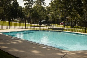 Oak Bluff Pool 3