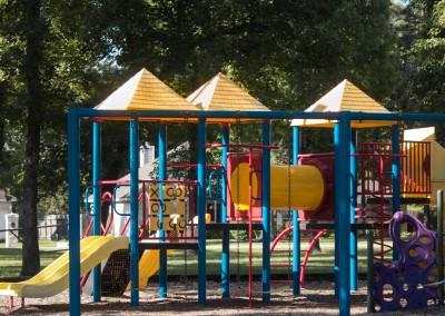 WWN_Playground 1