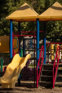 WWN_Playground 10