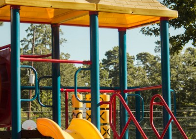 WWN_Playground 11