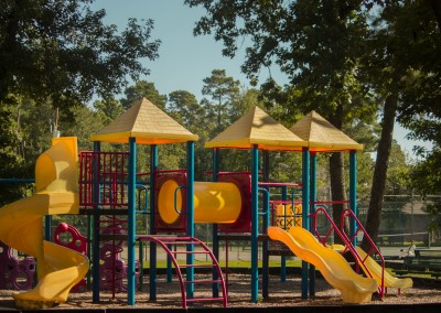 WWN_Playground 12