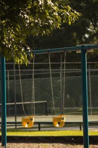 WWN_Playground 13