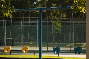 WWN_Playground 14