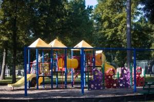WWN_Playground 2