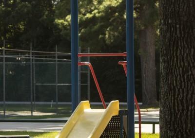 WWN_Playground 3
