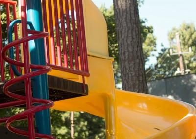 WWN_Playground 6