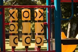 WWN_Playground 7