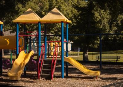 WWN_Playground 9