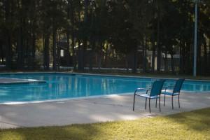 WWN_Pool 1