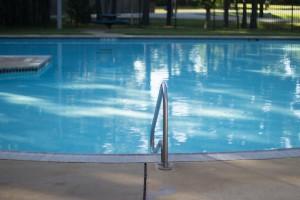 WWN_Pool 2