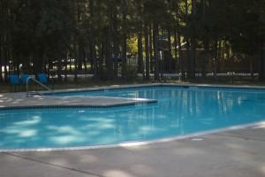 WWN_Pool 3