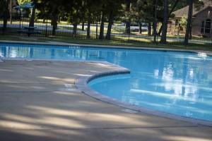 WWN_Pool 4