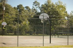 WWN_Tennis & Basketball Courts 1