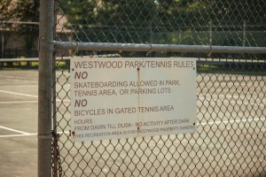WWN_Tennis & Basketball Courts 2