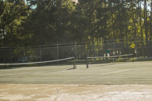 WWN_Tennis & Basketball Courts 4