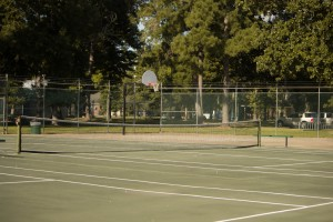 WWN_Tennis & Basketball Courts 6
