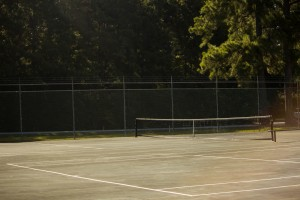 WWN_Tennis & Basketball Courts 7