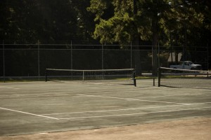 WWN_Tennis & Basketball Courts 8