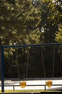 WWN_playground 4