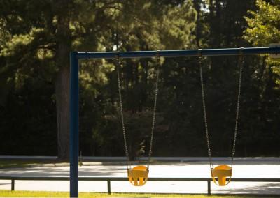 WWN_playground 5